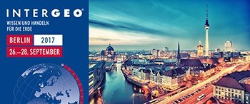 proimages/EVENT/intergeo2017.jpg
