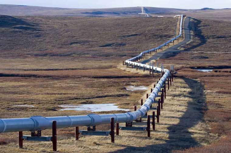 proimages/application/corridor/oilpipeline.jpg