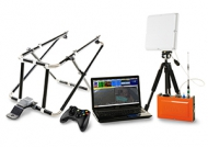 UAV Equipment