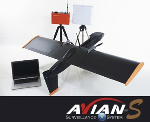 proimages/products/Avian-UAS/avians_small.jpg