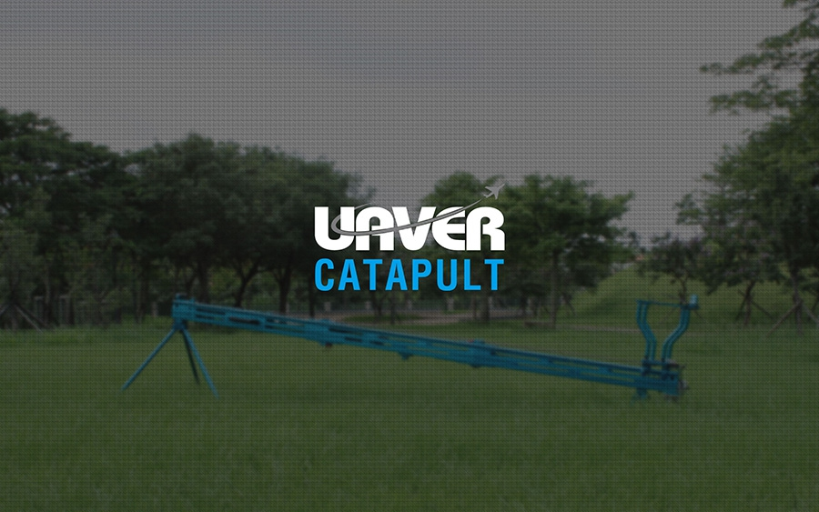 proimages/products/Catapult/capatult_eng.jpg
