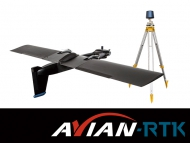 Avian-RTK<br>High Accuracy<br><span>$35000 USD</span>